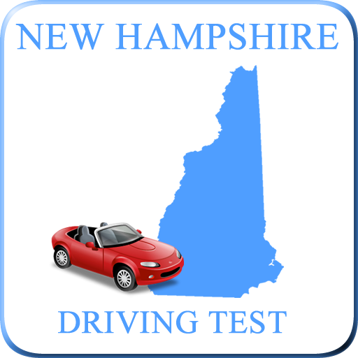 Alabama Basic Driving Test Android App
